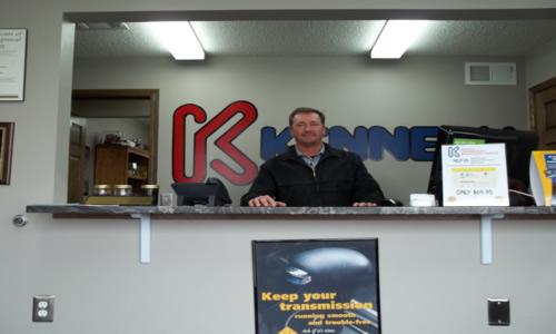 Shakopee Minnesota Owner