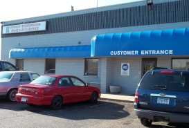 Apple Valley Transmission and Brake Repair