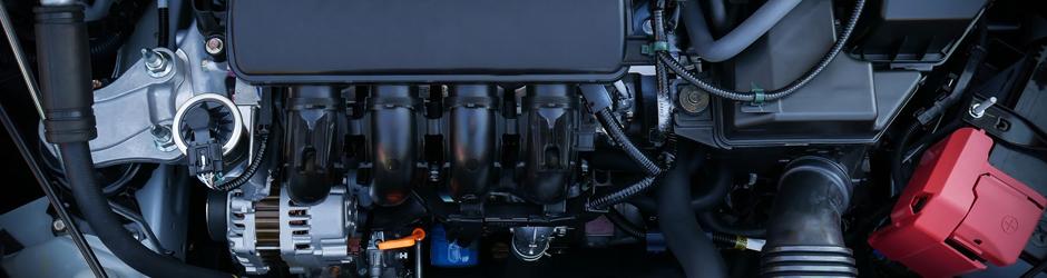 kennedy_engine